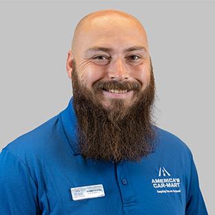 Krista Jimerson