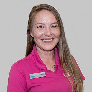 Amy Stephan